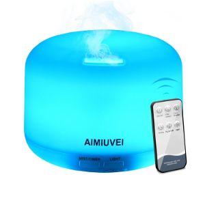 AIMIUVEI Humidificador-opt