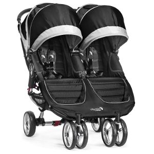Baby Jogger City Mini Gemelar-opt