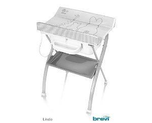 Brevi Bianconiglio 501-opt