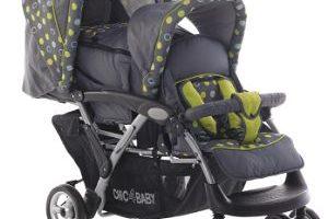 Chic 4 Baby Duo-opt