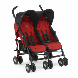 Chicco Echo Twin-opt