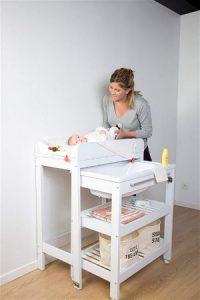 Child Home CHTTB-opt