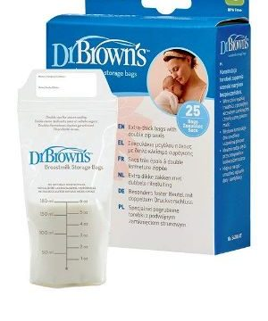 Dr. Brown-s S4005-opt