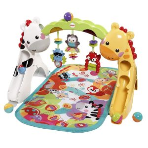 Fisher-Price Gimanasio-opt