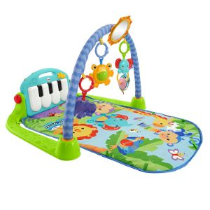 Fisher-Price-opt