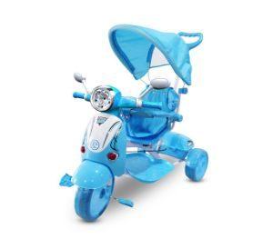LT 854 Triciclo-opt