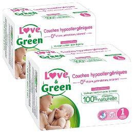 Love & Green-opt