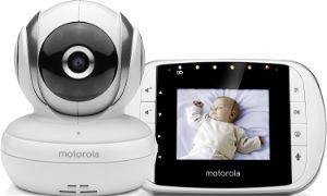 Motorola Babyy-opt