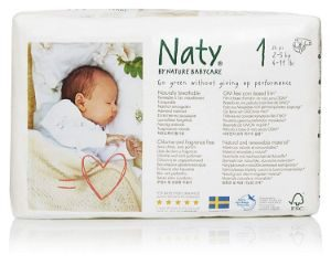 Nature Babycare-opt