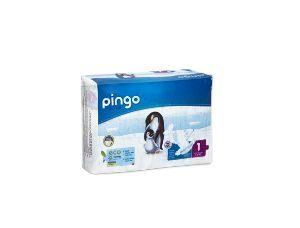 Pingo-opt