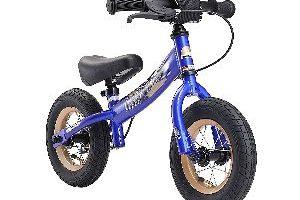 Las mejores bicicletas para bebés de 2 años