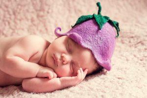 8 consejos para no arruinarnos con la llegada del bebé