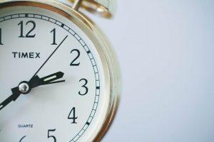 Qué es y cómo gestionar la reducción de jornada por guarda legal