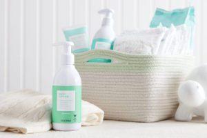 Las 5 mejores cremas para bebés de Mercadona